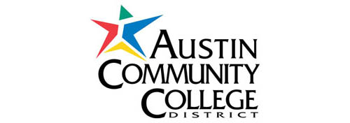 Austin Community College LVN Program - Vocational Nursing in