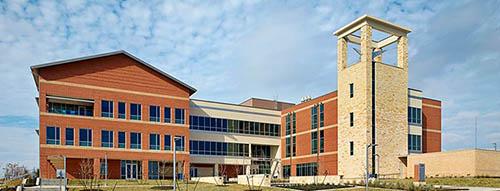 Austin Community College LVN Program - Vocational Nursing in Texas