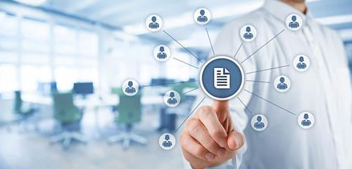 Medical Billing And Coding - Complete 2018 Medical Billing