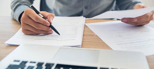 Medical Billing & Coding Schools - 2018 Medical Billing